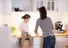 Что на ужин: 5 идей для уставшей мамы