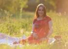 10 причин полюбить свою беременность
