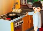 Как готовить быстро и экономно
