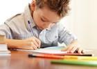 15 смешных детских объявлений